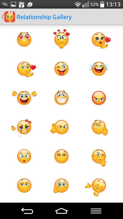 Adult-Emoji-Icons-Emoticons 16