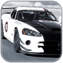 Super Need For Speeding icon