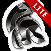Gr Legends : Siege of Troy Lit