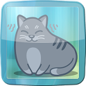 Catland-kids games icon