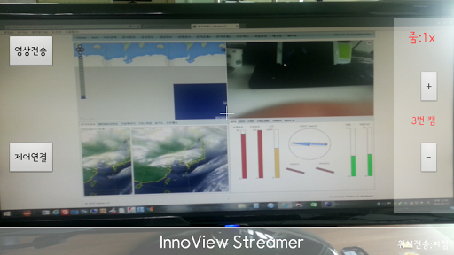 ATO Streamer