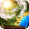 Weather HD - World Weather App 1.1.5 Apk