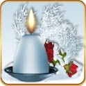 ADWTheme  Winter Pavane icon