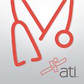 ATI RN Mentor - NCLEX Prep