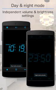 Digital Alarm Clock v8.8.0 (Pro)