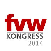 fvw Kongress 2014