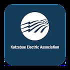 Kotzebue icon