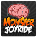 Monster Joyride icon