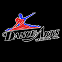 Dance Arts Studios icon