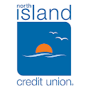 North Island CU icon