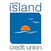 North Island CU
