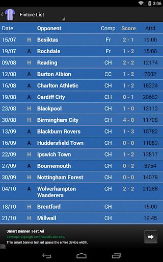 【免費運動App】Everything Wigan Athletic-APP點子
