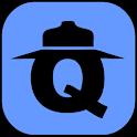 QScout Tools logo