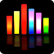 Sound Spect.. file APK for Gaming PC/PS3/PS4 Smart TV