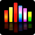 SPL Spectrum Analyzer icon