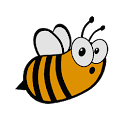 Bee Sound - Best Prank App icon