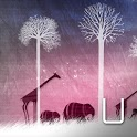 [SSKIN] Live_Africa_Pink icon