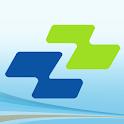 衛生福利部桃園醫院 icon