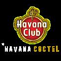 Havana Coctel icon