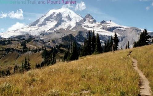 National Parks USA 1 FREE - náhled