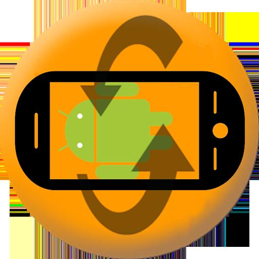 FlipMon 個人化 App LOGO-硬是要APP