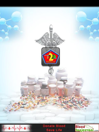 Drug2day