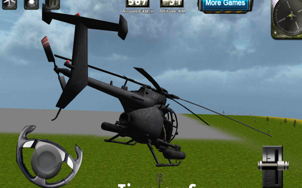 helicopter arcade games with Details on 153329 likewise Details besides Choppa Beta Sign Up Ios Android additionally Kids Ride Children Rides Helicopter 1887123968 additionally Watch.