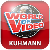 World of Video Kuhmann