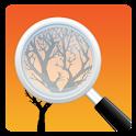 GumtreeSpy logo
