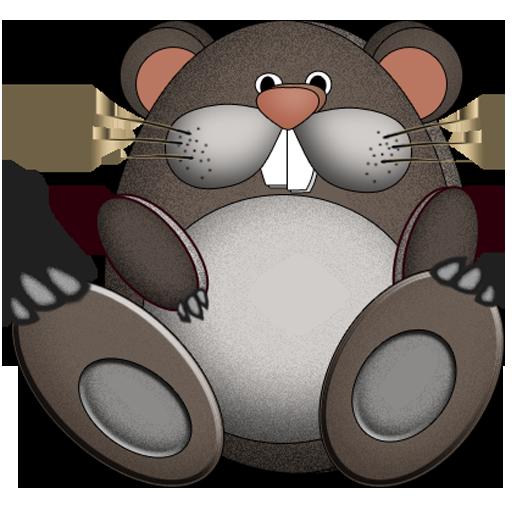 Catch Mole! PRO LOGO-APP點子