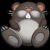 Catch Mole! PRO