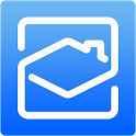 YouGotListings Mobile icon