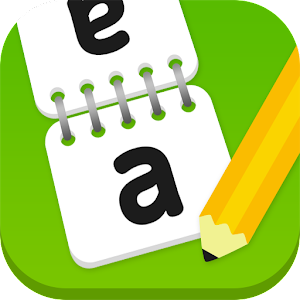 Free download apkhere  comm in write  for all android versions