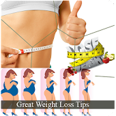 Great Weight Loss Tips