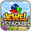 Jewel Stacker icon