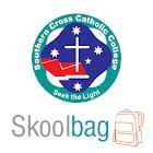 SCCC - Skoolbag icon
