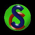 Shape Catcher Beta logo