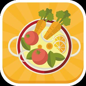 媒體與影片App|食譜王 LOGO-3C達人阿輝的APP