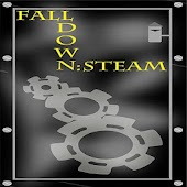 Falldown:Steam