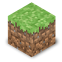 Minecraft Guide icon