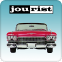 American Classic Cars Guide logo