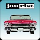American Classic Cars Guide icon
