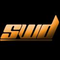 SWDriven logo