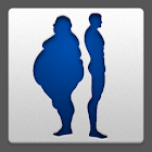 SilverWeight - Body Diary icon