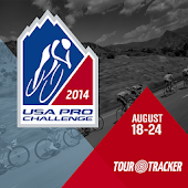2014 USA Pro Challenge
