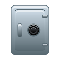 Code Memo logo