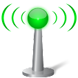 Cell Tower .. file APK for Gaming PC/PS3/PS4 Smart TV