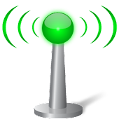 Cell Tower Info and Signal
