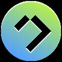 Blendie Pro icon