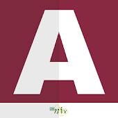 het Acute Boekje (NIV leden)